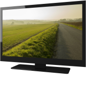 Realizing Energy Savings from Lower Power Televisions